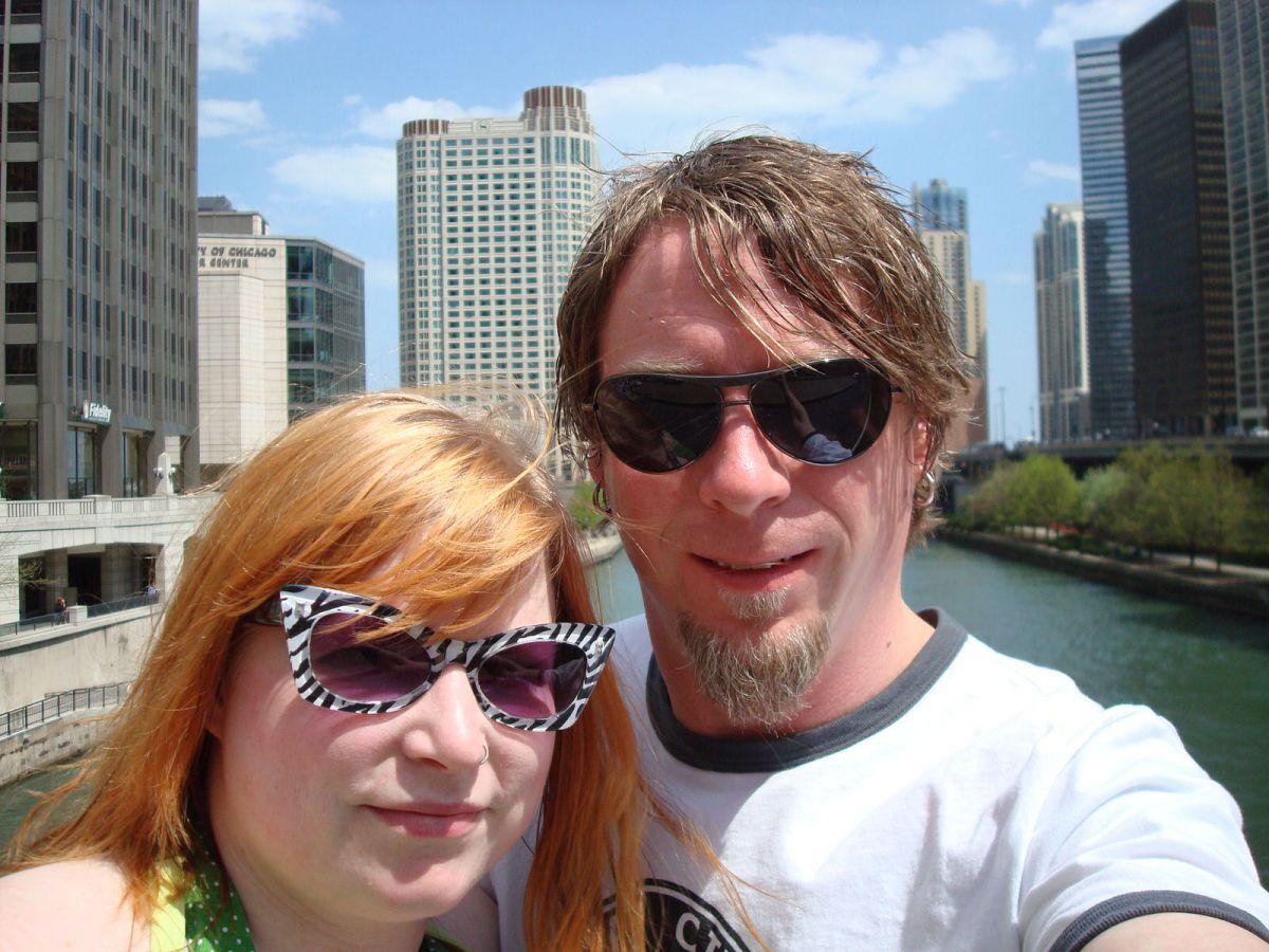 Chicago 2008 028