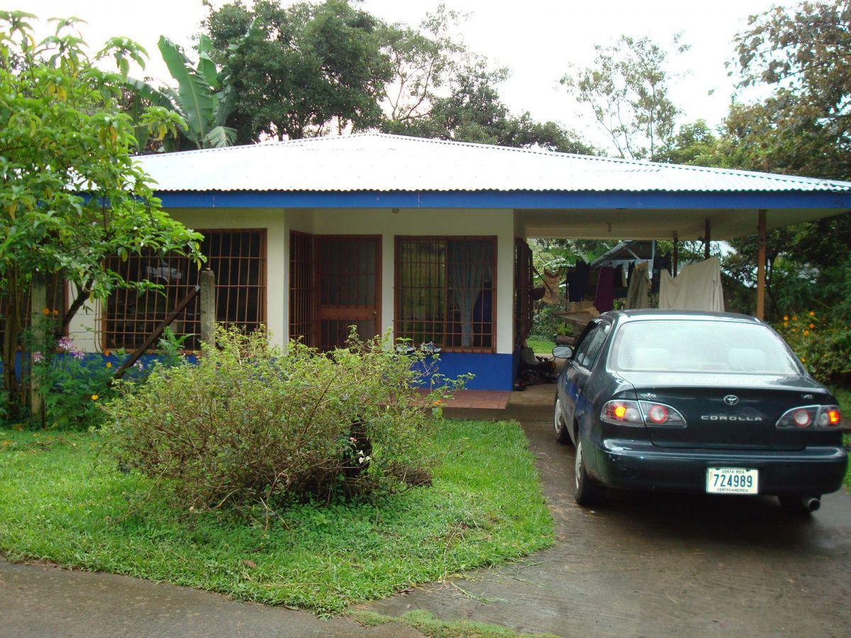 Costa Rica 526