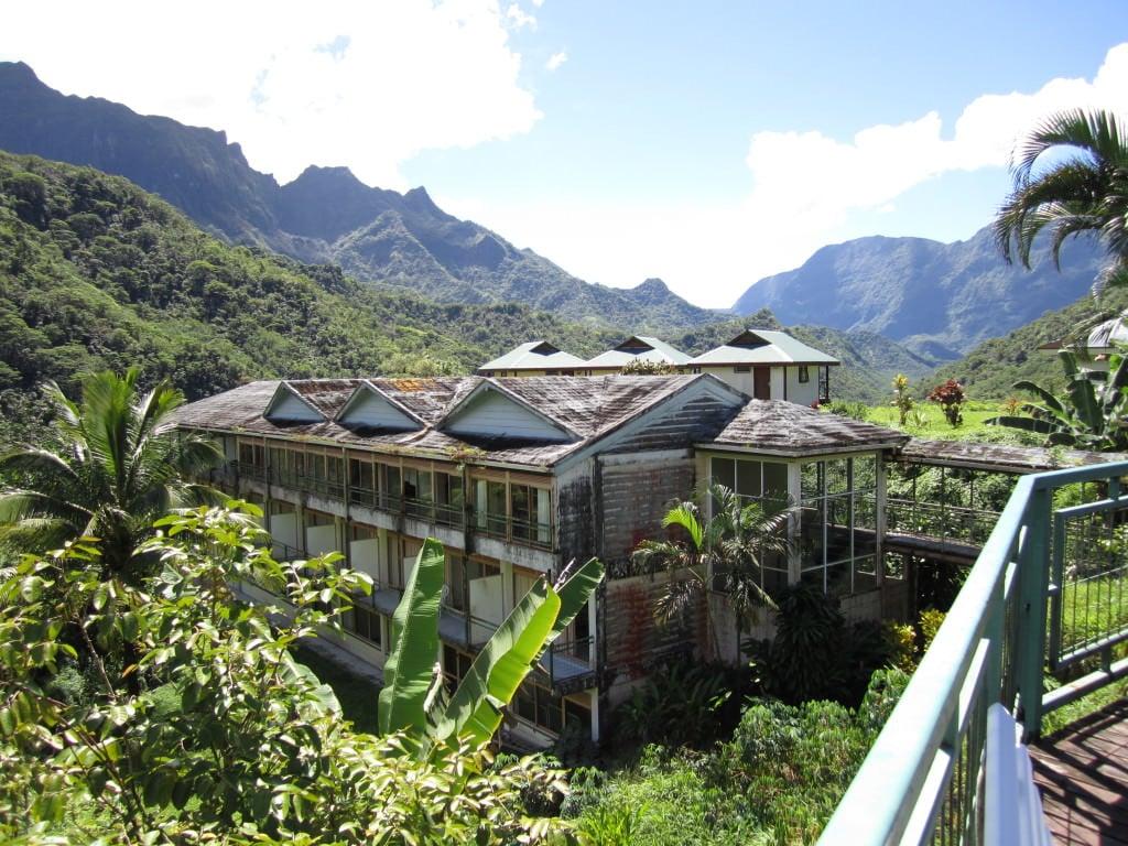 Relais-de-Maroto-Hotel-Tahiti
