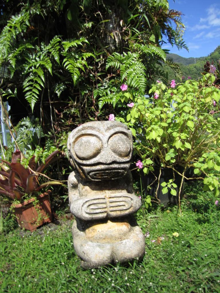 Tahiti (230)