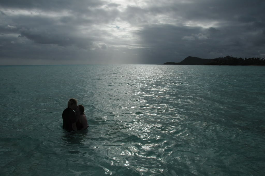 Tahiti Bora Bora tour (31)