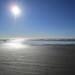 Ocean Shores, WA 2011