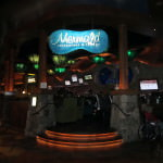 Mermaid Lounge Las Vegas