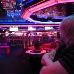 The Peppermill Las Vegas