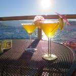 Lake Chelan, WA: Fourth of July 2013