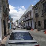 Santo Domingo Dominican Republic