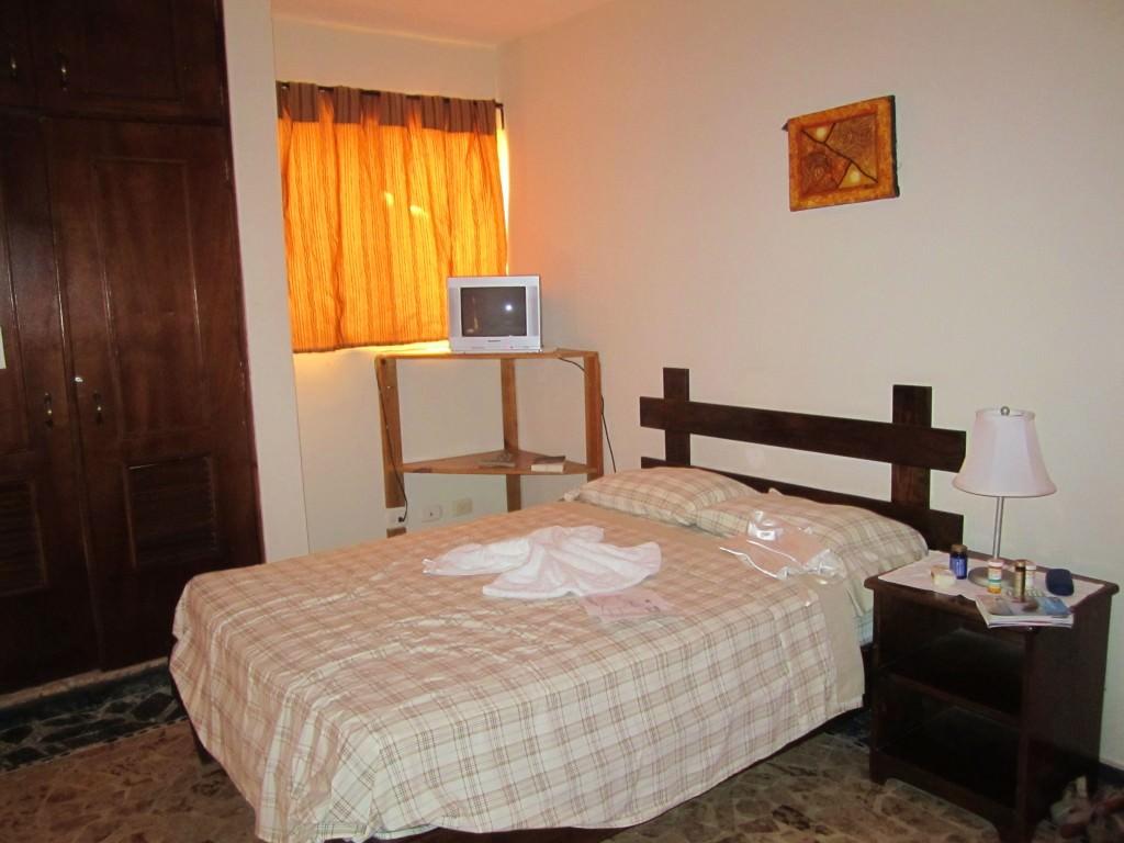 Hotel Villa Baya Bayabibe Domincan Republic 090