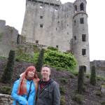 Blarney Castle Ireland