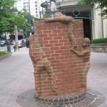 Charlotte, North Carolina 2012