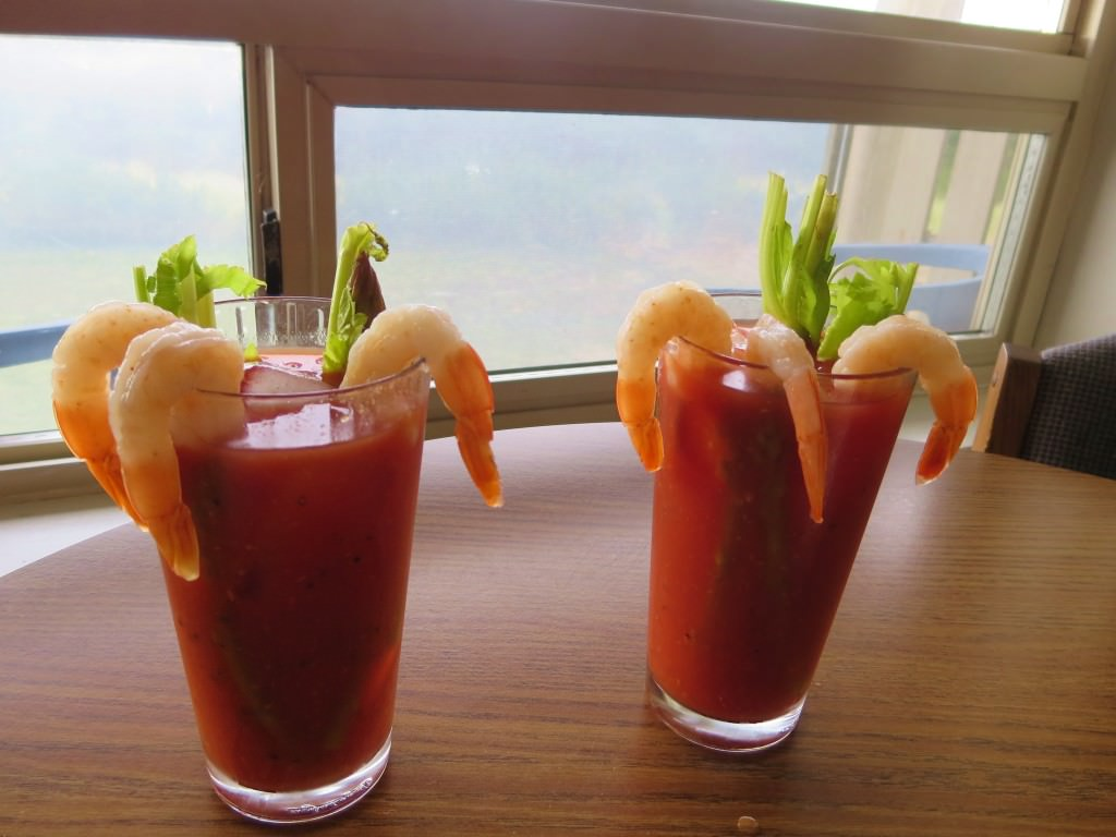 Bloody marys in Grayland (38)