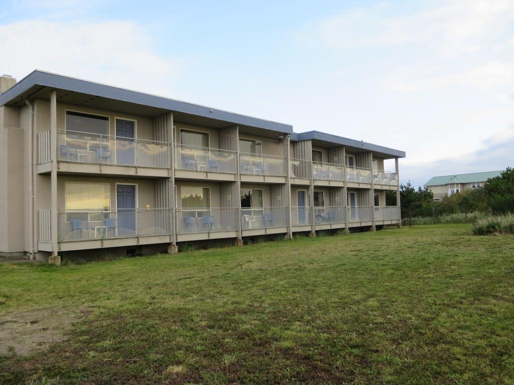 Walsh Motel, Grayland WA (53)