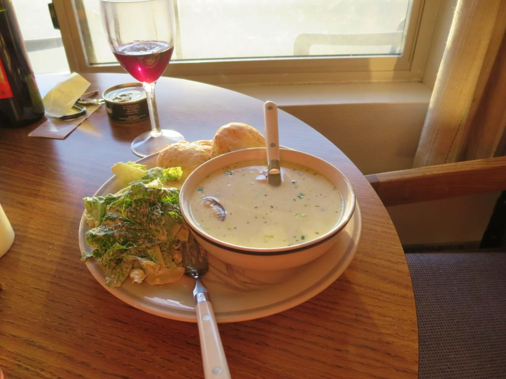 oyster stew Grayland (63)