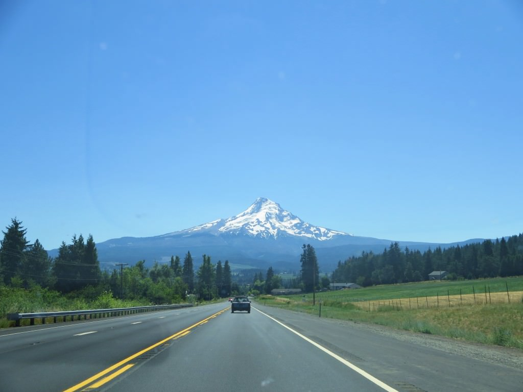 Mt Hood Weekend 138