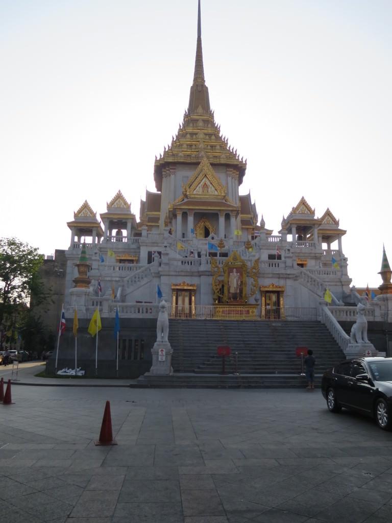 Chinatown, Bangkok Thailand 528