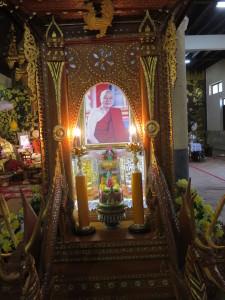 Thailand 874