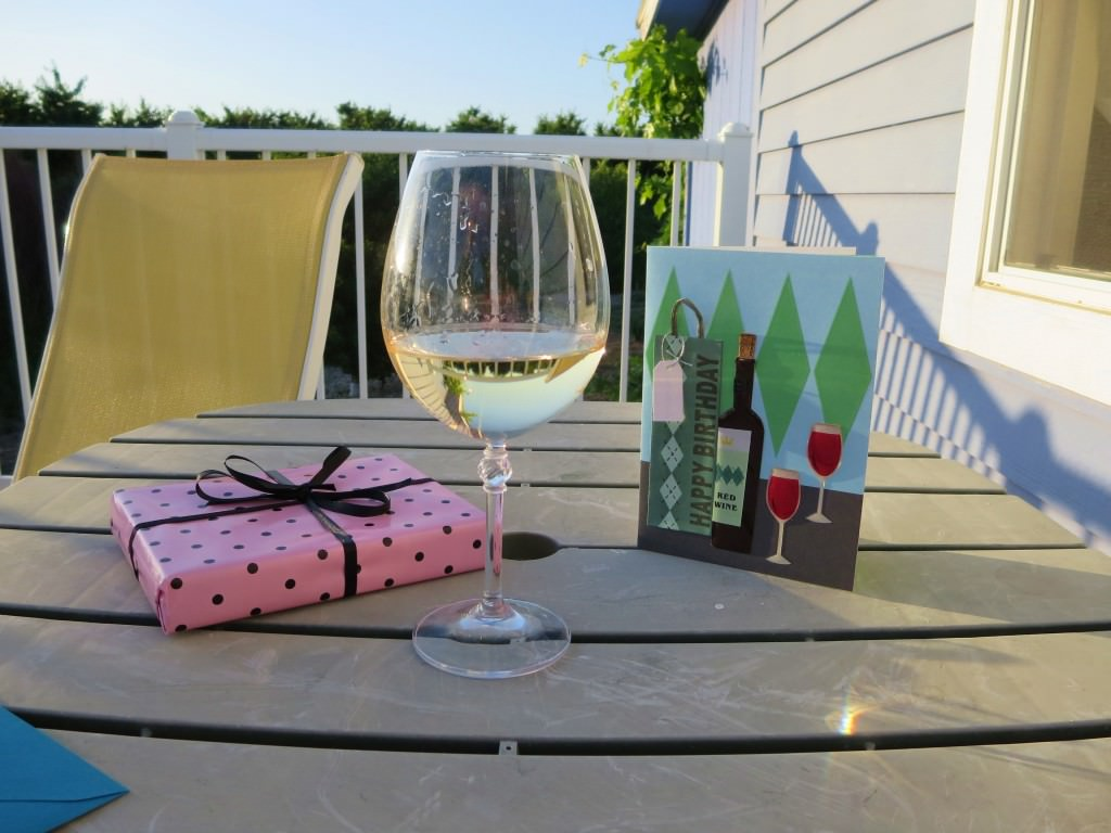 Rattlesnake Hills Yakima Valley wine tasting weekend 820