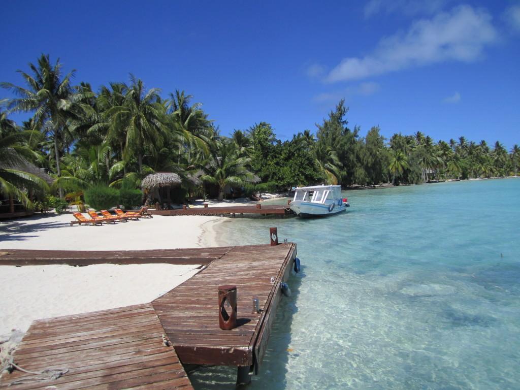 Hotel-La-Pirogue-Tahaa-Tahiti