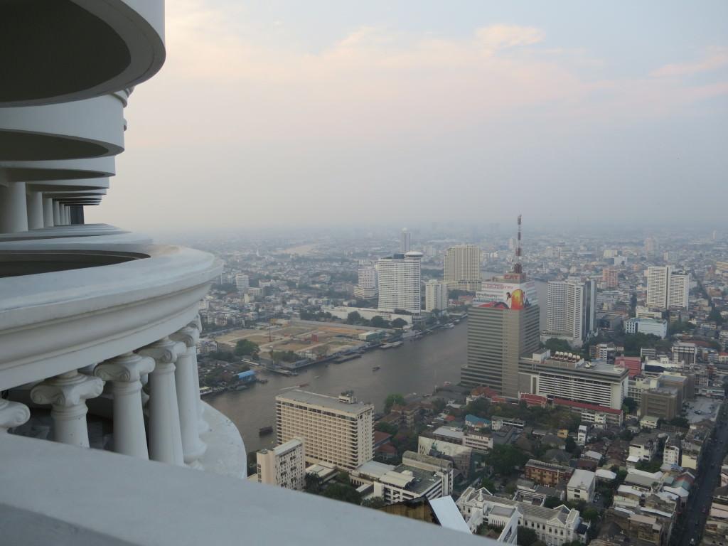 Thailand 1004