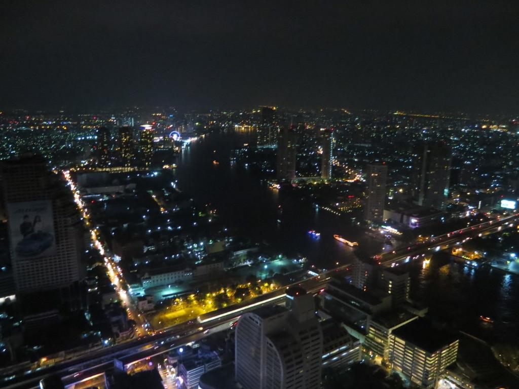 Thailand 1031