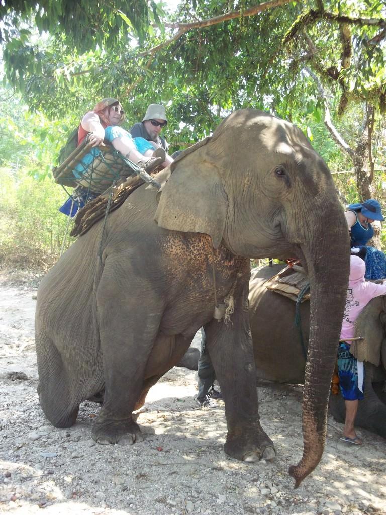 Thailand 173