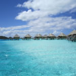 How To Cut Costs On Your Trip To Tahiti and French Polynesia