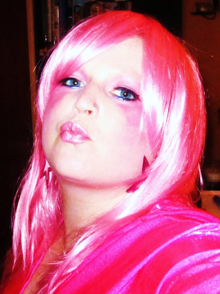 jem and the holograms halloween costumes the halloween costumes jpg 769x1024 jem costumes