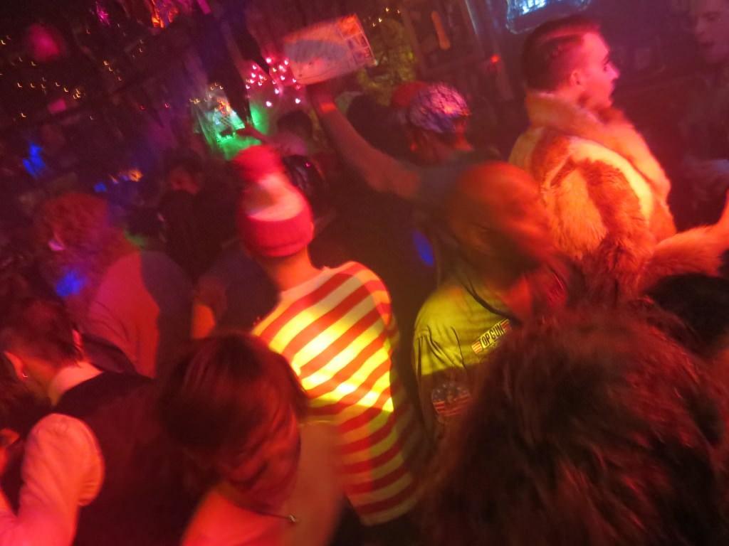 Halloween 2014 533