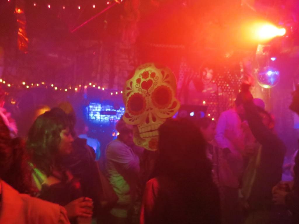 Halloween 2014 535