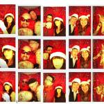 Crafty Adventures: How to Make a DIY iPhone Photo Booth