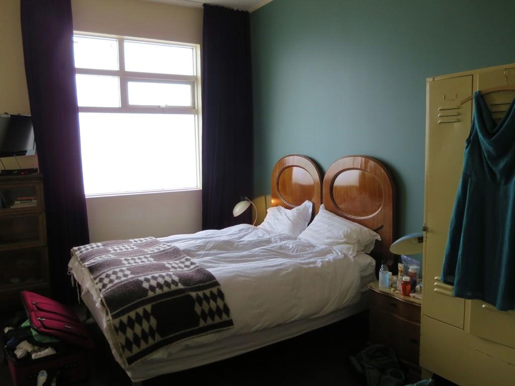 Kex Hostel Reykjavik
