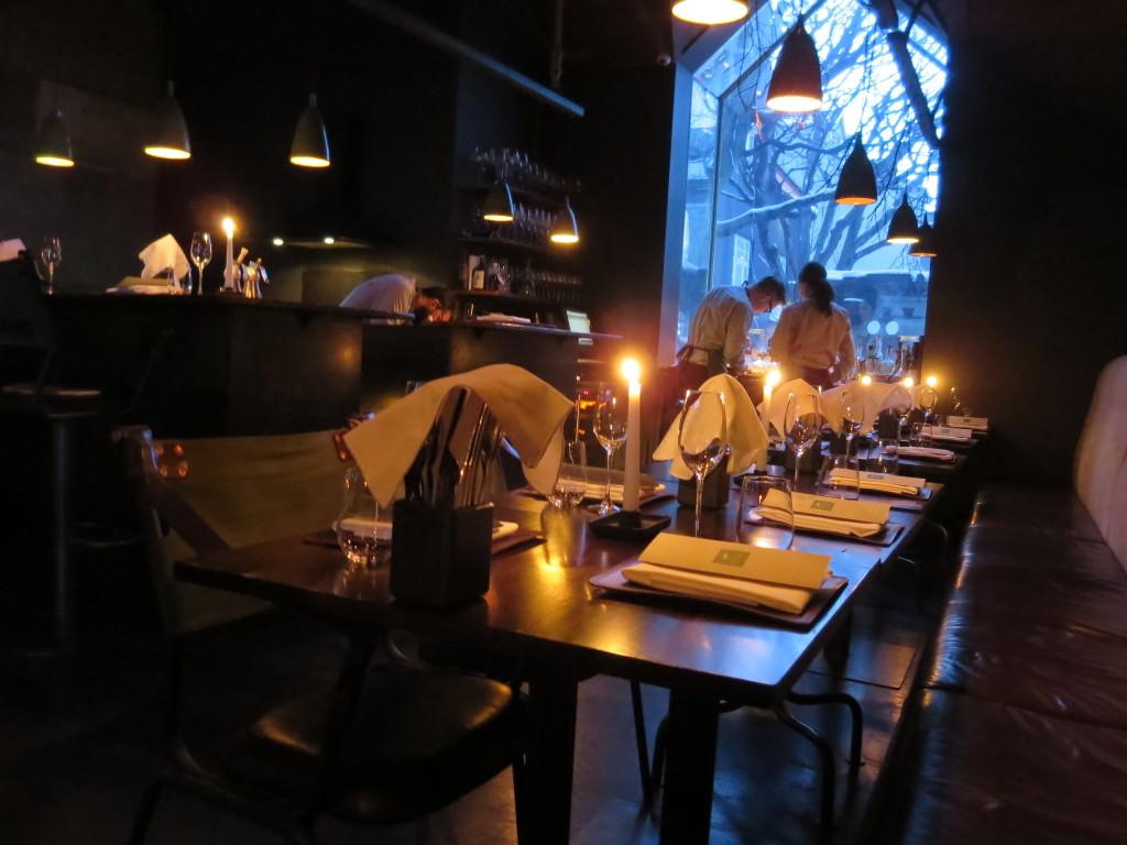 Iceland-Dill-Restaurant