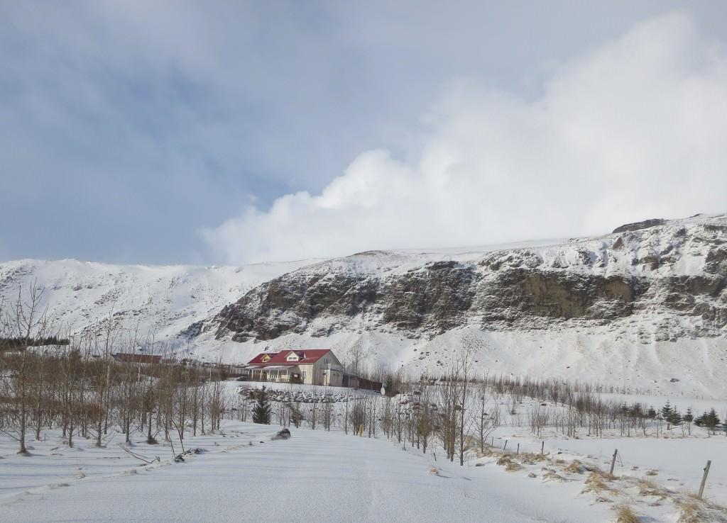 Iceland 128