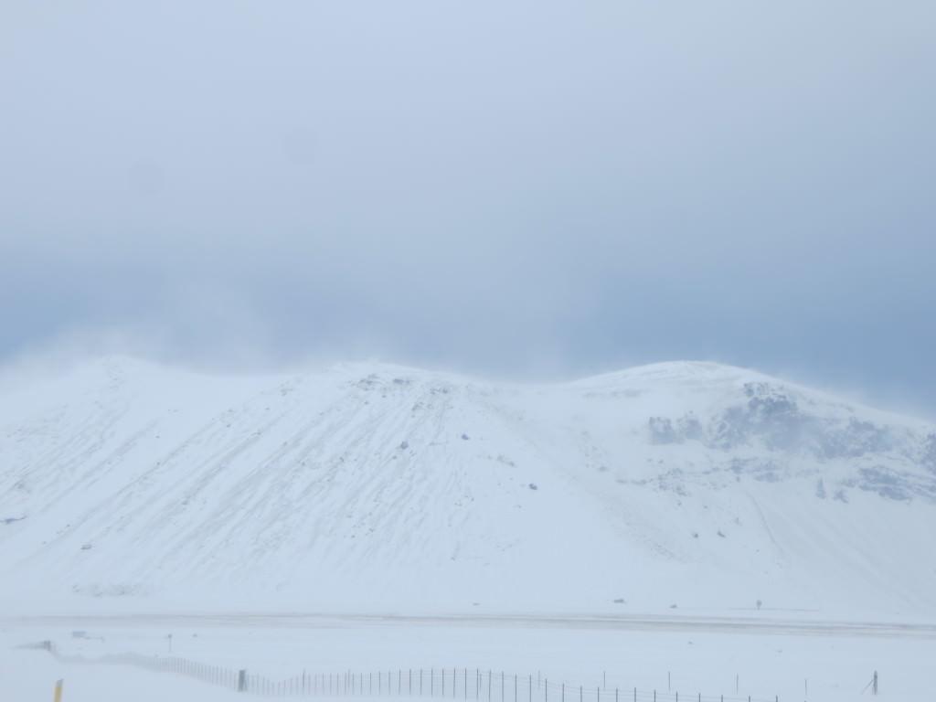 Iceland 202
