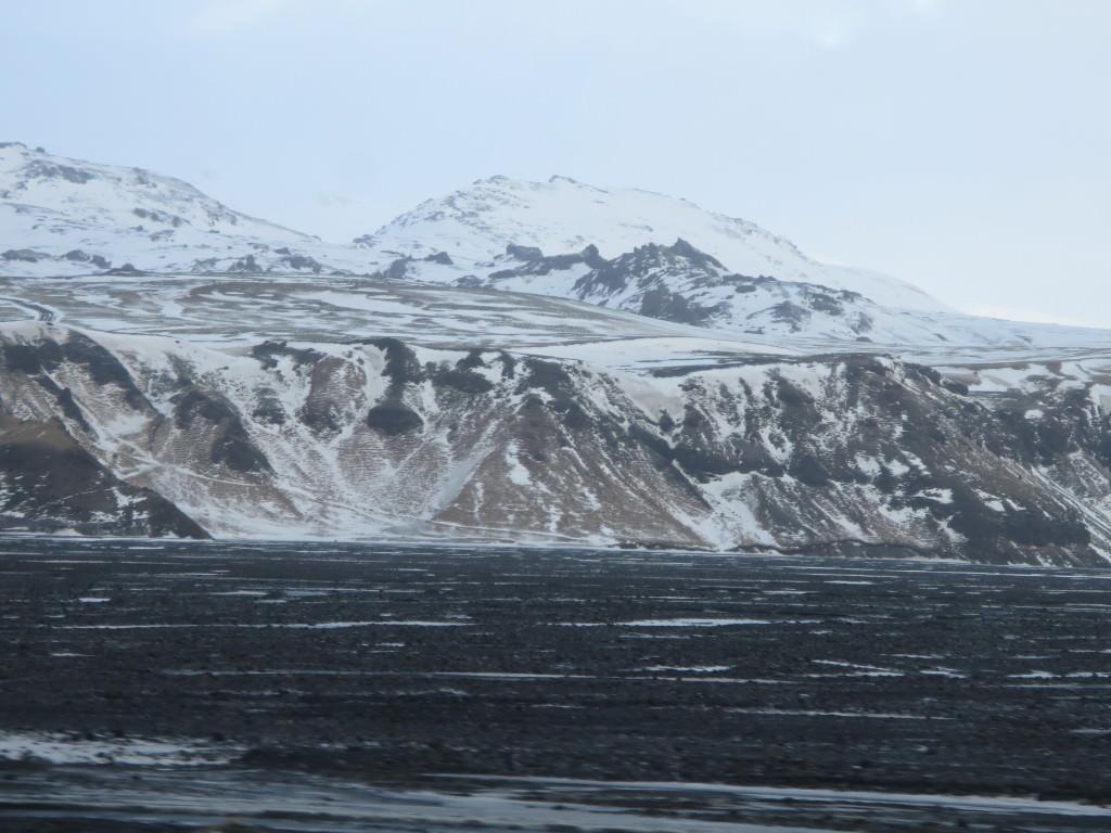 Iceland 234