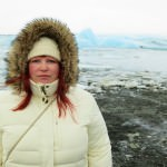 What to Pack for a Trip to Iceland in the Winter