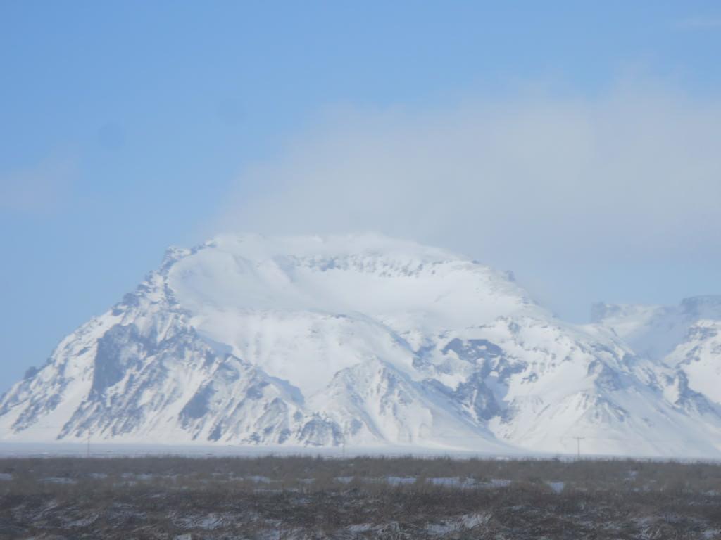 Iceland 317