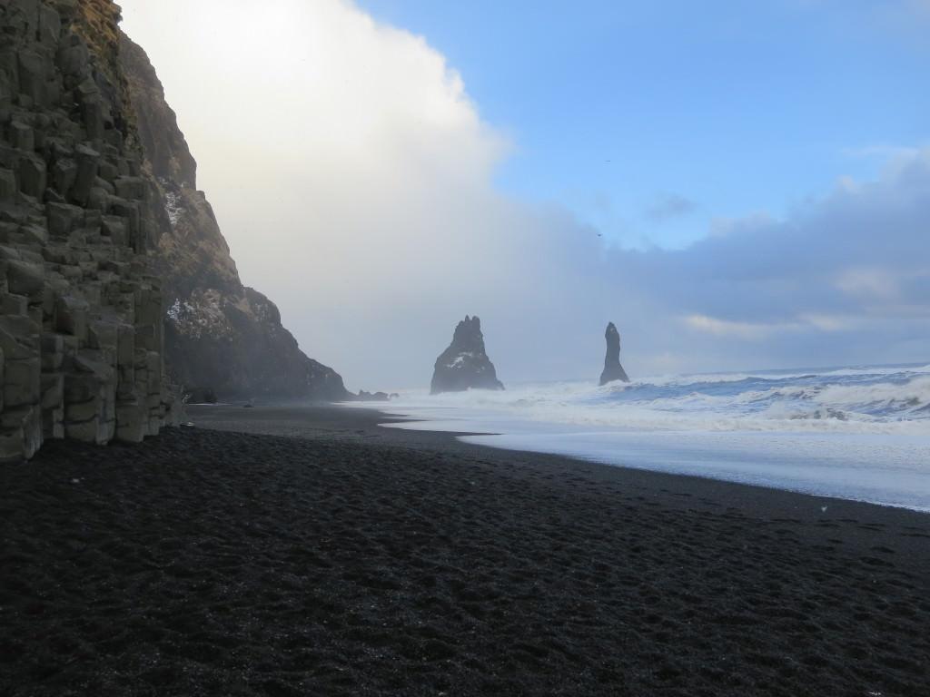 Iceland-Reynisfjara-Beach-1