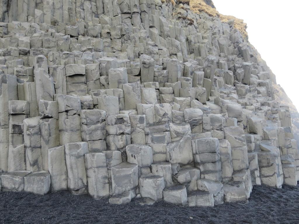 Iceland-Reynisfjara-4