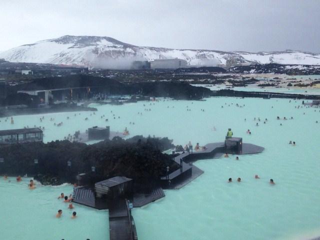 Iceland-blue-lagoon-9