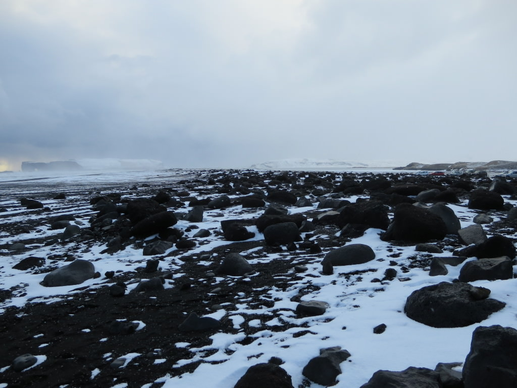 Iceland-Reynisfjara-Beach-3