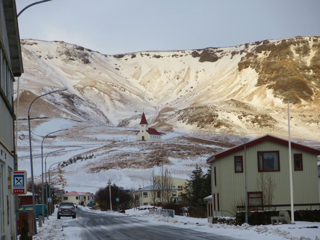 Iceland-Vik-1