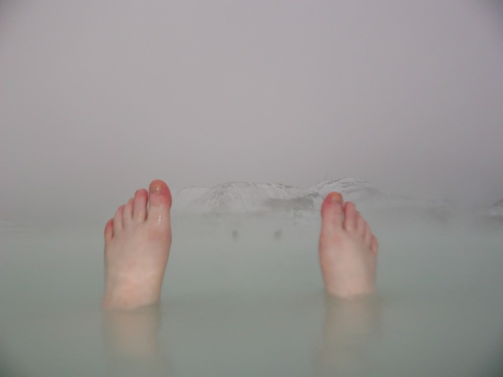 iceland-blue-lagoon-8