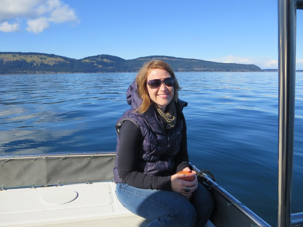 whale-watching-in-the-san-juan-islands 081
