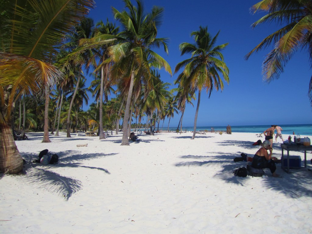 Isla-Saona-Beach (12)