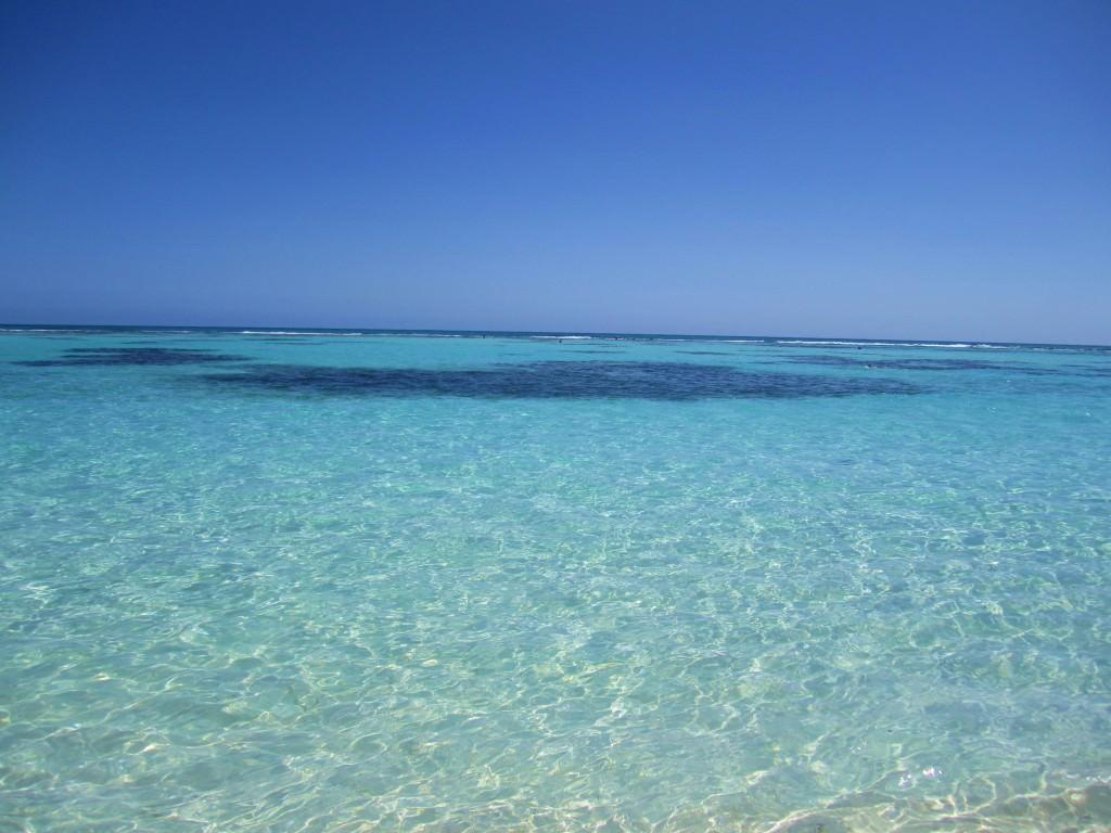 Isla-Saona-Beach (15)