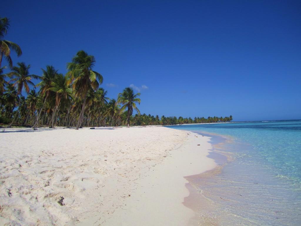 Isla-Saona-Beach (16)