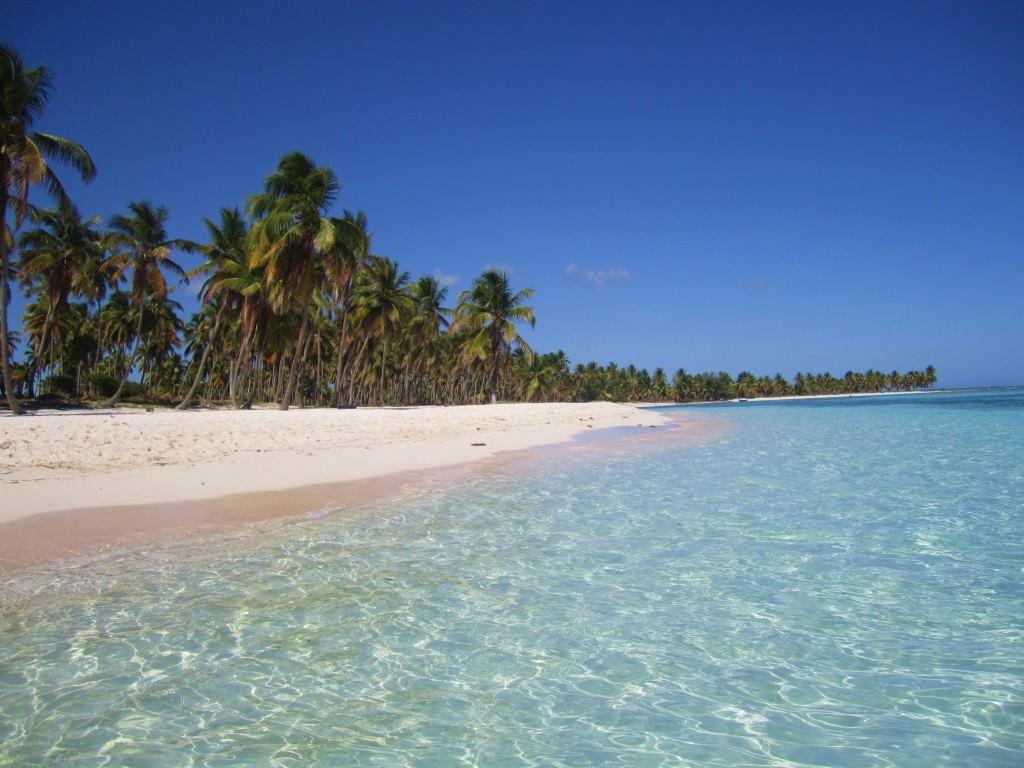 Isla-Saona-Beach (17)