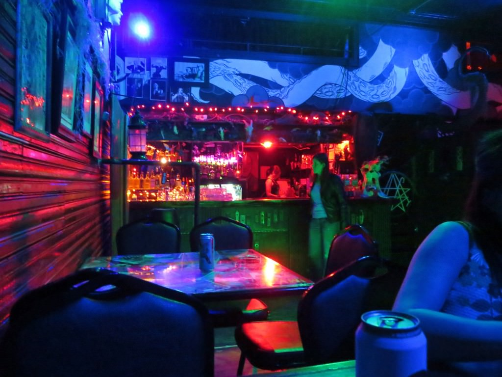 Lovecraft-Bar-Portland (3)