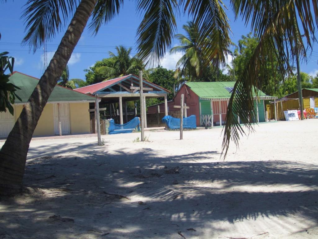 Mano-Juan-Isla-Saona-Tour (25)