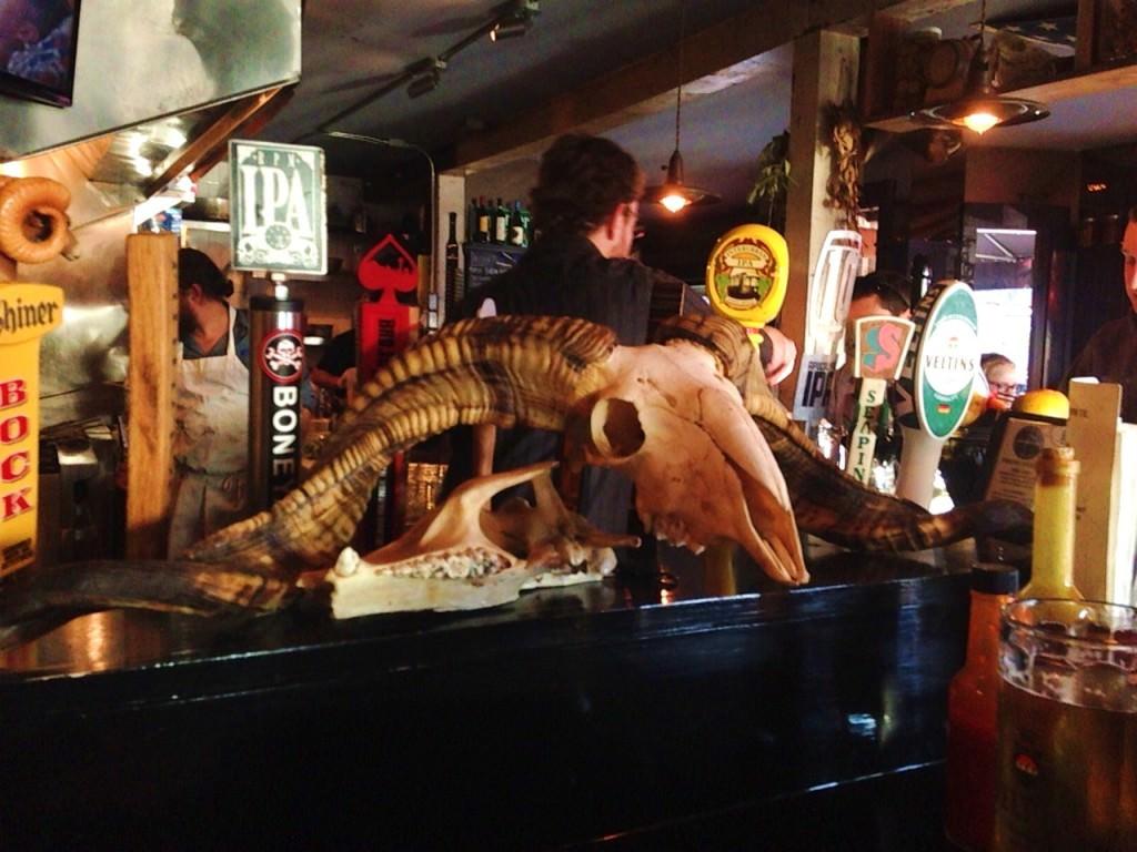 bourbon-and-bones